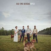 Old Time Reverie de Mipso