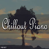 Chillout Piano by Pianomusic