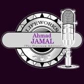 Lifeworks - Ahmad Jamal (The Platinum Edition) de Ahmad Jamal