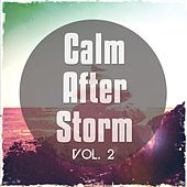 Calm After Storm, Vol. 2 (Best Relax-Sound After Stressful Day) by Various Artists