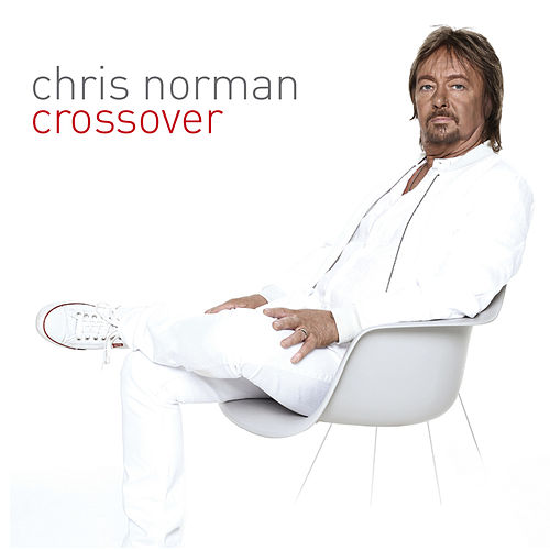 Crossover by Chris Norman