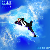 Blue Dreamz de Collie Buddz