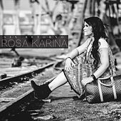 Sin Retorno de Rosa Karina