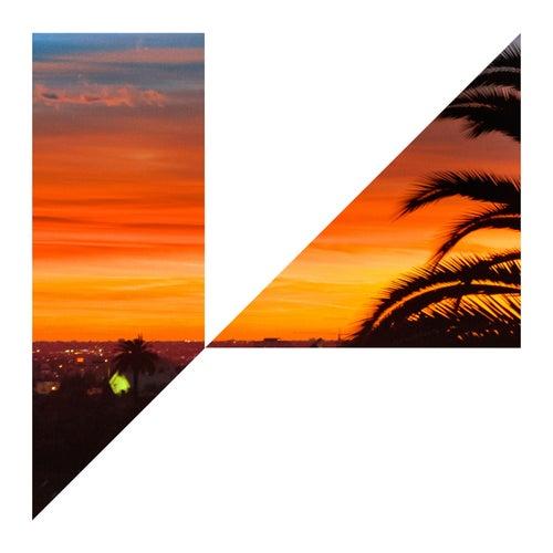 L.A. Takedown by L.A. Takedown