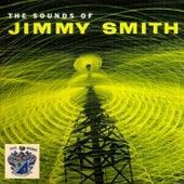 The Sounds of Jimmy Smith von Jimmy Smith