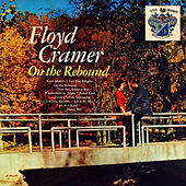 On the Rebound by Floyd Cramer