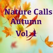 Nature Calls Autumn, Vol.1 von Various Artists