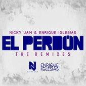 El Perdón (Nesty Remix) by Enrique Iglesias