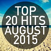 Top 20 Hits August 2015 de Piano Dreamers