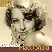 Jeanette MacDonald (Collection