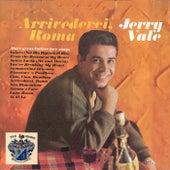 Arrivederci Roma de Jerry Vale