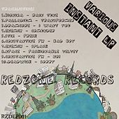Instant LP by Various Artists