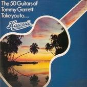 Take You to Hawaii von Tommy Garrett