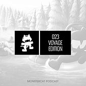 Monstercat Podcast (023 Voyage Edition) by Monstercat