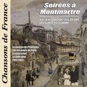 Soirées à Montmartre (Collection