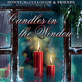 Candles in the Window by Various Artists