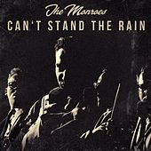 Can't Stand The Rain de Monroes