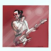Live At Paradise Theater, WBCN-FM Broadcast, Boston MA, 18th July 1989 (Remastered) de Adrian Belew