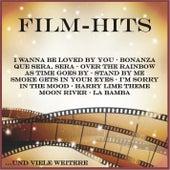 Film Hits von Various Artists