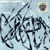 'a'' von Jimmy Raney