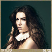The Fool de Ryn Weaver