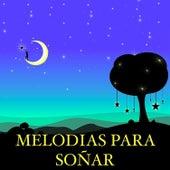 Melodías para Soñar de Orquesta Musica Maravillosa