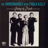 String of Pearls de The Modernaires