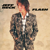 Flash de Jeff Beck