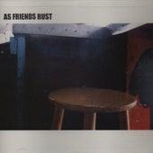 As Friends Rust by As Friends Rust