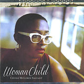 Womanchild de Cécile McLorin Salvant