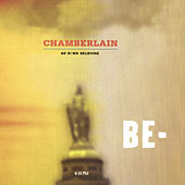 Go Down Believing by Chamberlain