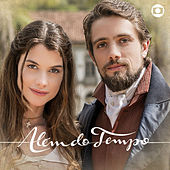 Além do Tempo de Various Artists