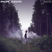 Roots de Imagine Dragons