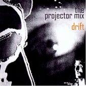 Drift by Various Artists