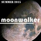 Summer 2015 von Various Artists
