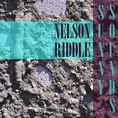 Sunny Sounds by Nelson Riddle