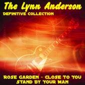 The Lynn Anderson Definitive Collection de Lynn Anderson