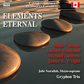 Elements Eternal by Various Artists