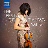 The Best of Tianwa Yang de Tianwa Yang