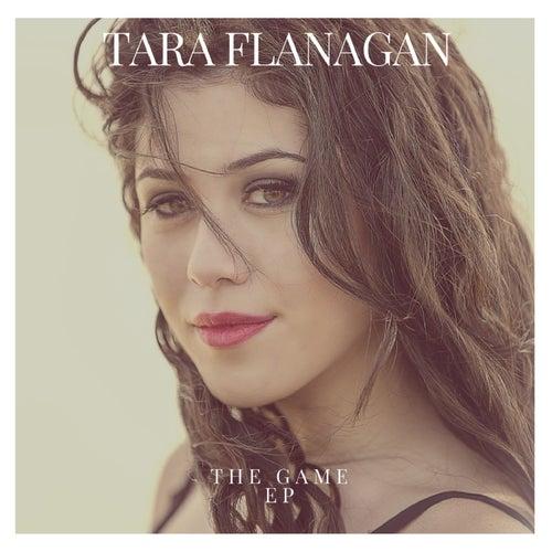 The Game by Tara Flanagan