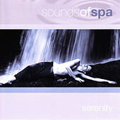 Sounds of Spa: Serenity de Various Artists
