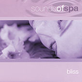 Sounds of Spa: Bliss de Various Artists