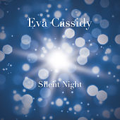 Silent Night by Eva Cassidy