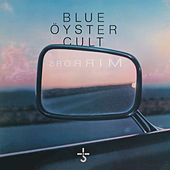 Mirrors by Blue Oyster Cult