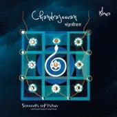 Chandrajeevan by Sounds of Isha
