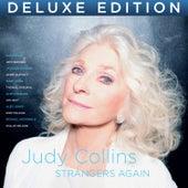 Strangers Again - Deluxe Edition de Various Artists