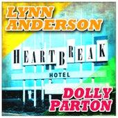 Heartbreak Hotel de Various Artists