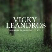 Das Leben und ich by Vicky Leandros