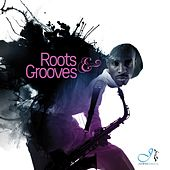 Roots and Grooves de Jowee Omicil