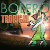 Bolero Tropical de Various Artists